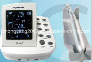 Cy-Dy (II) New Denjoy Endo Motor with Apex Locator pictures & photos