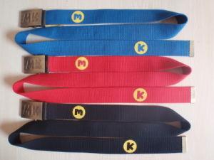 Waist Belt (WB-001)