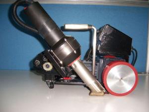 Plastic Seamer (LZ-6001B)