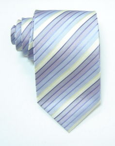 Polyester Neckties