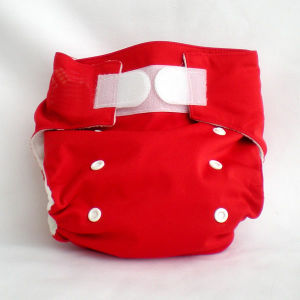 One Size Pocket Diaper (BDP-02) pictures & photos