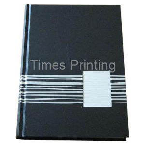 Notebook Printing (TPIA020036)