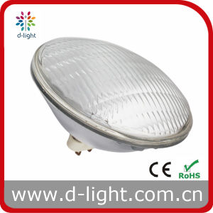 PAR64 Halogen Lamp