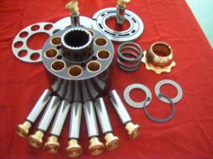 Linde Pump Parts (HPR130)