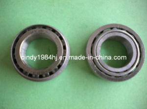 Electric Tricycle Spare Parts Bearing for Electric Tricycle