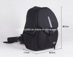 Single Shoulder Camera Bag Pack Holder Case Backpack (CY6938) pictures & photos