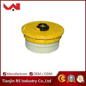 OE 23390-51070 Auto Oil Filter for Japanese Car pictures & photos