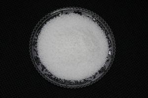 Urea 46%Min, White Prilled pictures & photos