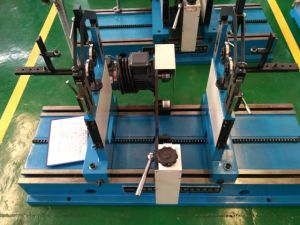 Rotors Balancing Machine, Customing by Youself pictures & photos