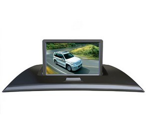 Car Multimedia for BMW X3 E83 DVD Player pictures & photos