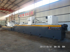 Horizontal Drilling Machine