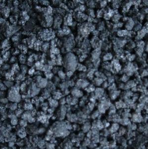 Calcined Petroleum Coke (1-6mm)