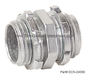 Box Spacer (SCN-24090)