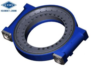 Worm Drive for Aerial Vehicles 14′′ pictures & photos