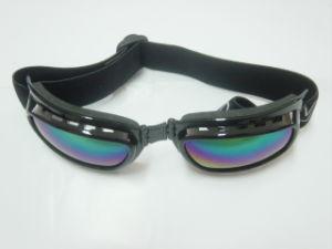 Helmet Goggles (FEK-527)