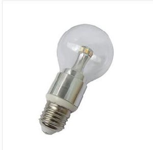 360 Degree 5W Dimmable LED Bulb LED Lamp LED Light pictures & photos
