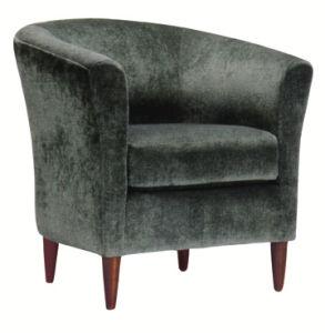 Hotel Chair (B-181)