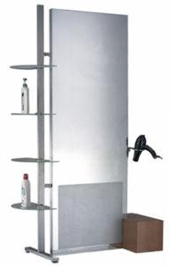 Dresser (WT-8308)