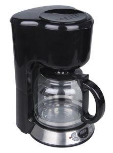 Coffee Maker (TVE-3240)
