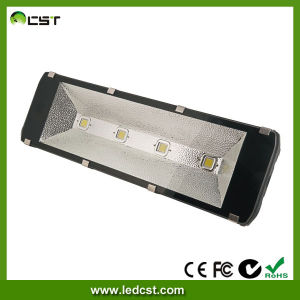 Bridgelux 200W Roadway LED Lighting Tunnel (CST-LT-A-200W)