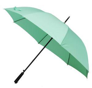 High Quality Promotion Umbrella/Auto Open Metal Golf Umbrella (75G277)