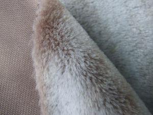 Fake Fur (G026-1)
