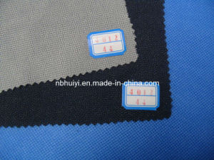 Woven Interlining (HY-IL4012)