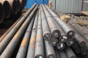 Scm 440/4142/42crmo4/42crmo Alloy Steel