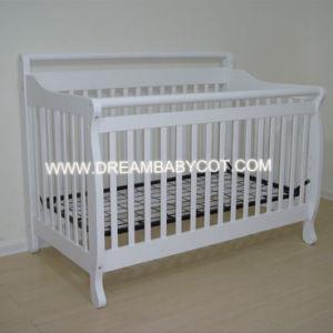 Baby Cot (BC-012)