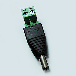 Power AC Cable-6 pictures & photos