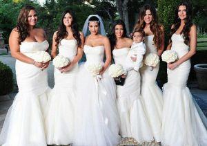 Celebrity mermaid wedding dresses free shipping celebrity dress