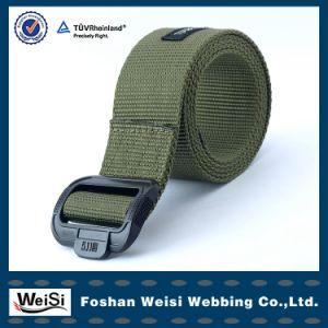 Military Tactical Belt 15