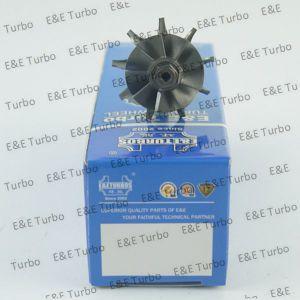 VZ21 VZ27 Turbine wheel for Suzuki JA11V pictures & photos