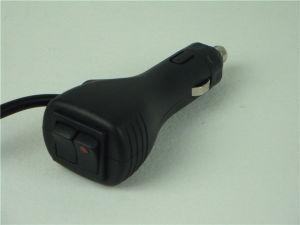 9V-30V Red Dash and Deck LED Light Bar (SL242) pictures & photos