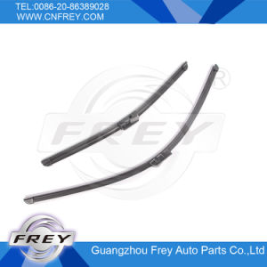 Auto Parts Windscreen Wiper Blade 61612147361 for F10 F18 pictures & photos