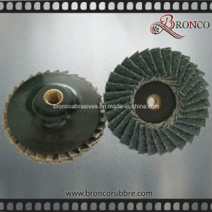 Mini Flap Disc for Automobile Industry