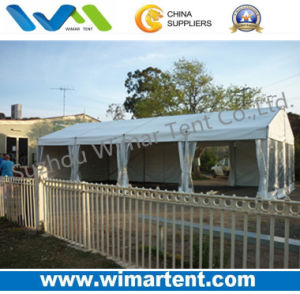 6X12m Popular Size Outdoor PVC Tent for Public and Private Events pictures & photos