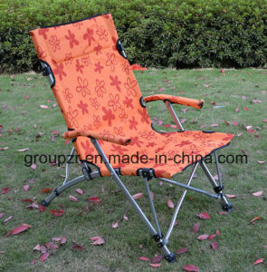 Folding Chair for Camping, Beach, Leisure pictures & photos