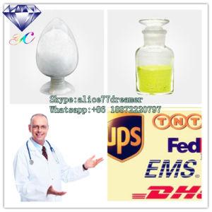 Steroid Powder Drostanolone Propionate High Purity Masteron CAS No. 521-12-0 pictures & photos
