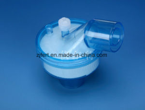Hme Filter pictures & photos
