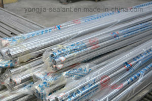 Welded stainless Steel Pipe Tube pictures & photos