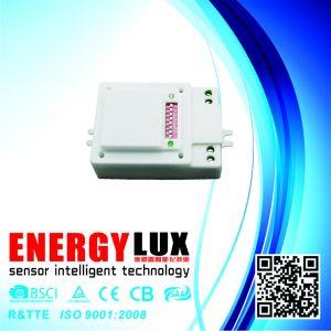 Es-M02b Microwave Sensor 5.8GHz Cw Radar Sensor with Driver pictures & photos