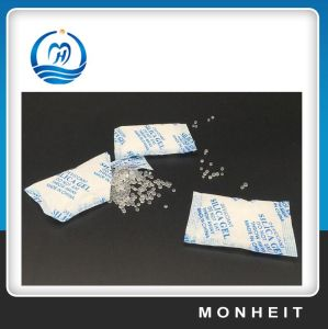 Best Price Type B Silica Gel Dessicant for Shoes pictures & photos