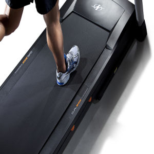 Fitness Club PVC Conveyor Belt with High Quality pictures & photos