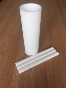 Sintered PE Filter for Water Treatment pictures & photos
