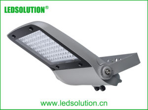 High Power 200W Outdoor Adjustable Moduel LED Flood Light Fixture pictures & photos