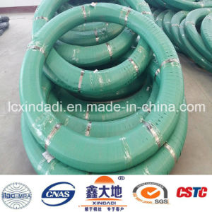 7.0mm PC Iron Wire High Tensile for Bangladesh pictures & photos