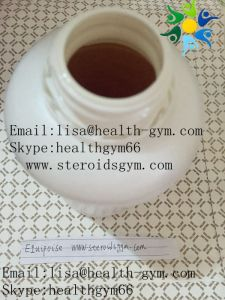 Healthly Steroid Testosterone Enanthate Test Enan Powder pictures & photos