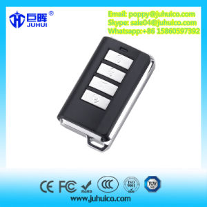 RF 433.92 MHz Universal Controller for Garage Door pictures & photos