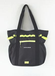 Hot Sale Laptop Business Messenger Hand Bag pictures & photos